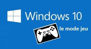 activer-le-mode-jeu-dans-Windows-10