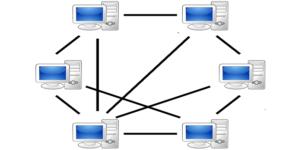mapper-un-lecteur-réseau-dans-Windows-10