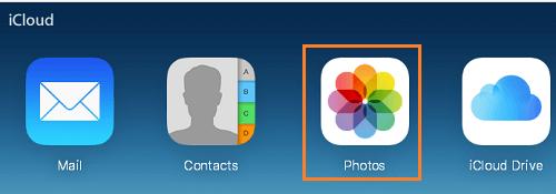 photos-icloud