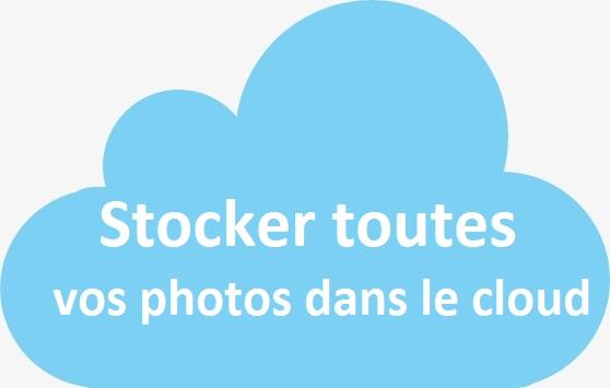 stocker-toutes-vos-photos-dans-le-cloud