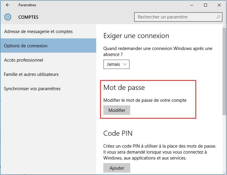 changez-mot-de-passe-Supprimer-le-mot-de-passe-de-connexion-sous-Windows-10