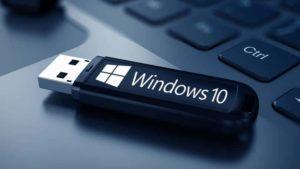 créer-clé-usb-amorçable-windows-10