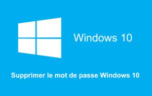 Supprimer-le-mot-de-passe-de-connexion-sous-Windows-10