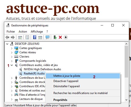 Contrôleurs-audio-vidéo-et-jeu-services-audio-ne-répondent-pas-dans-Windows-10