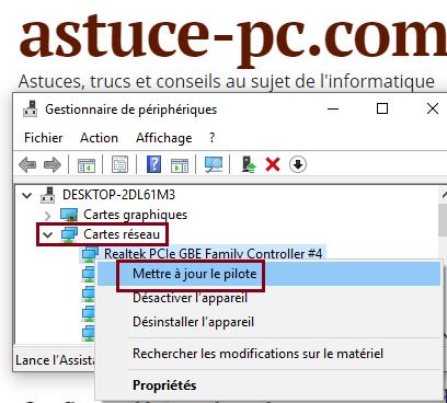Internet-lent-dans-Windows-10-Mettre-à-jour-le-logiciel-du-pilote-resau