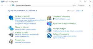 Où-se-trouve-le-Panneau-de-configuration-dans-Windows-10