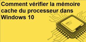 mémoire-cache-du-processeur