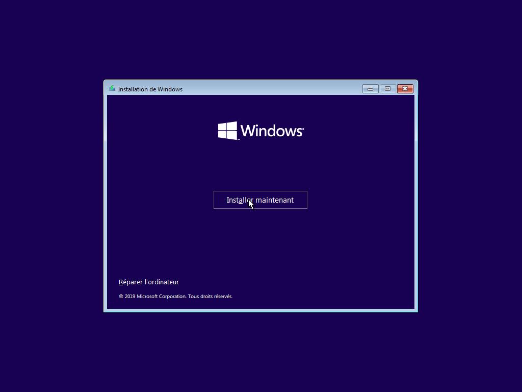 passer-de-Windows-10-32-bits-à-64-bits-Installer-maintenant-windows-10