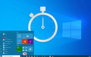 activer-ou-désactiver-les-éléments-de-démarrage-dans-Windows-10