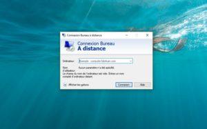 connexion-Bureau-à-distance-dans-Windows-10