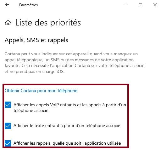 comment-activer-et-utiliser-l'assistant-de-concentration-les-options-pour-configurer-Cortana