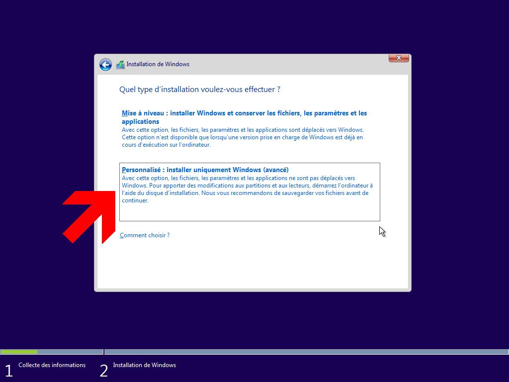 option-Installer-Windows-uniquement-(avancé)