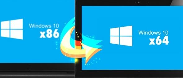 passer-de-Windows-10-32-bits-à-64-bits