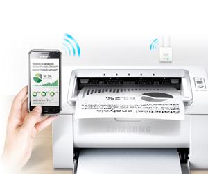 transformer-imprimante-USB-en-une-imprimante-sans-fil à-l'aide-d'Airport-Express