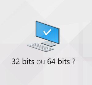 32-ou-64-bits