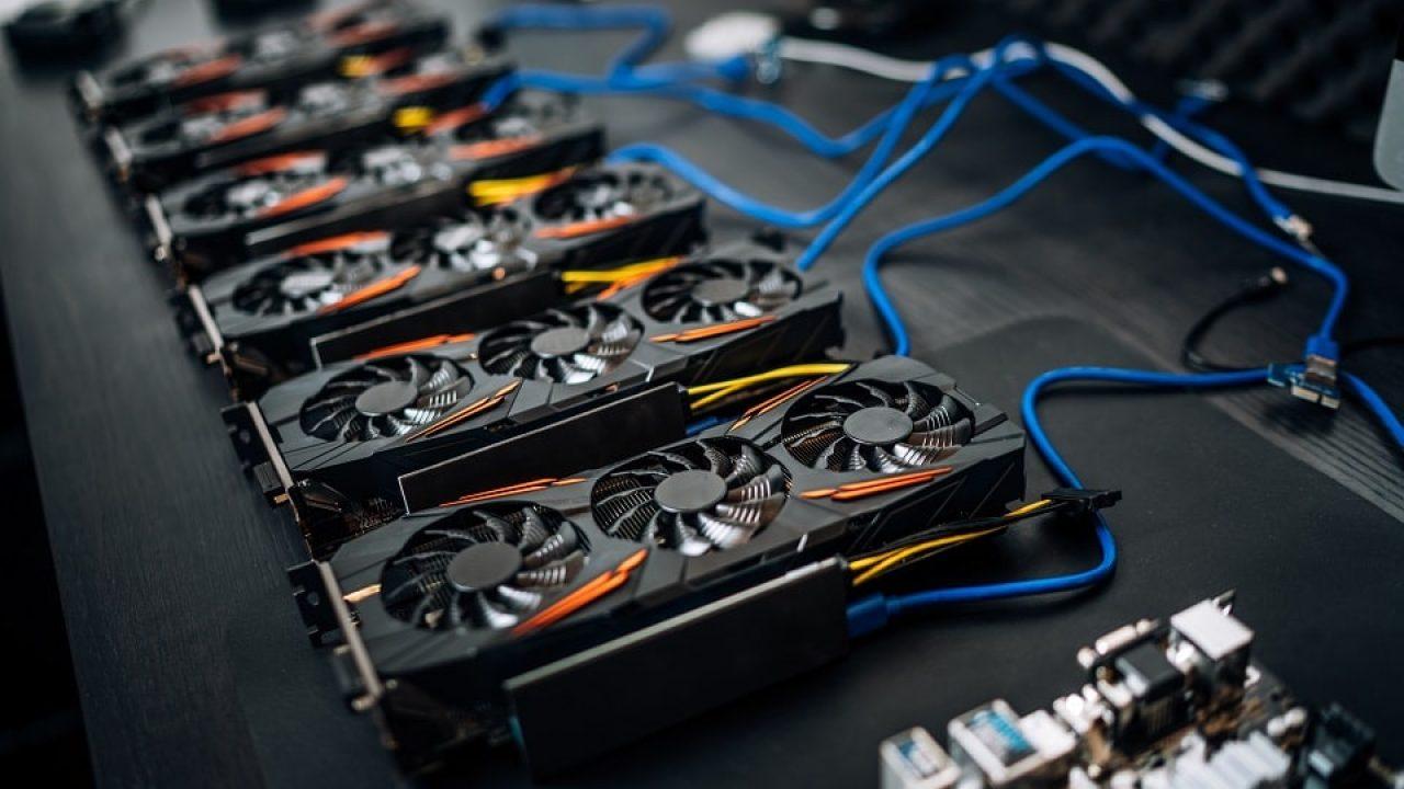 Déterminer-si-un-GPU-a-été-utilisé-dans-l'exploitation-minière