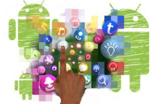 Les-meilleures-applications-de-sécurité-pour-Android-en-2020