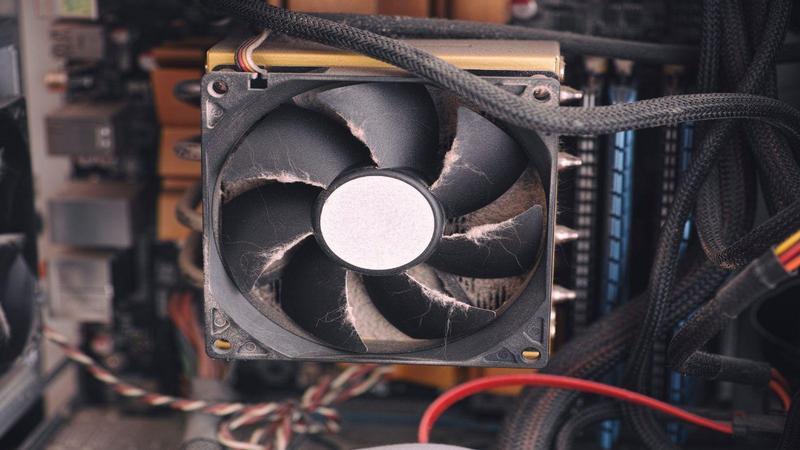 Réparer-un-ordinateur-qui-s'éteint-tout-seul