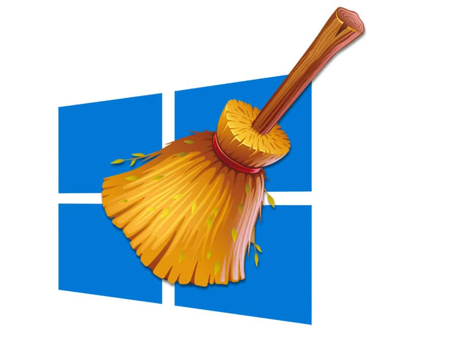Supprimer-les-installations-Windows-précédentes