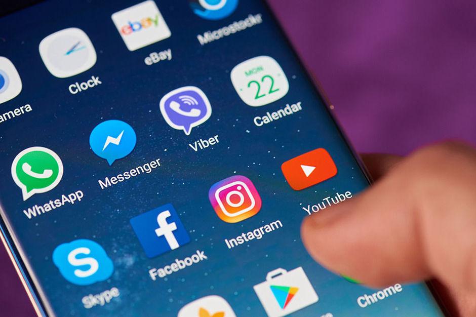 obtenir-les-versions-précédentes-des-applications-Android