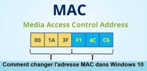 Comment-changer-adresse-MAC-dans-Windows-10