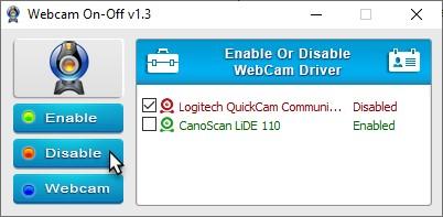 windows-10-activez-ou-desactivez-simplement-votre-webcam