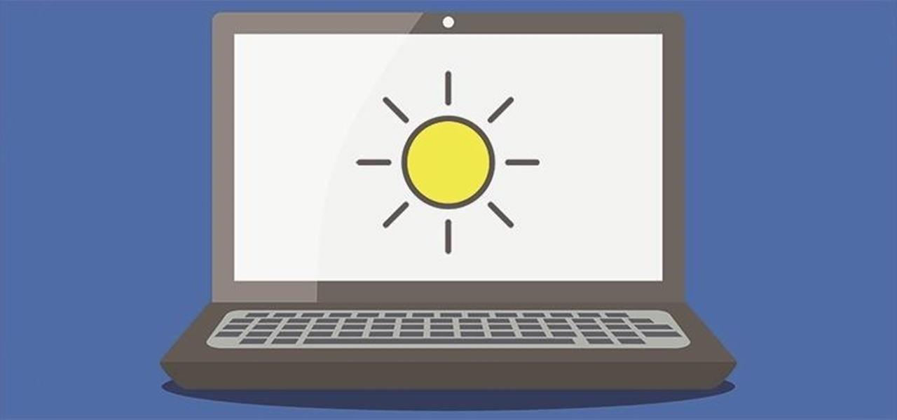 modifier-luminosite-ecran-windows-10