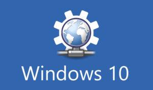 réinitialiser-les-paramètres-réseau-dans-Windows-10