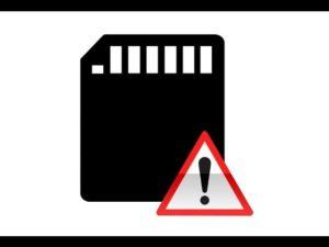 La-carte-SD-ne-s'affiche-pas-dans-l'explorateur-de-fichiers-Windows-10