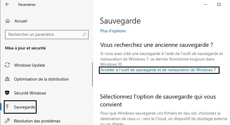 Accéder-à-la-sauvegarde-et-à-la-restauration-Windows 7
