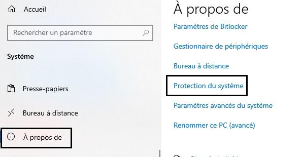 Ouvrir-la-protection-du-système-sur-un-PC-Windows