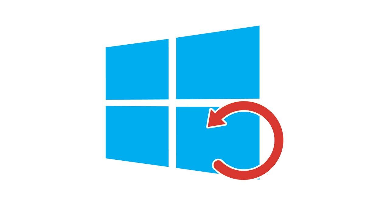 Restauration-du-système-Windows-10
